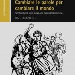 Politica, lingue e invidia tra donne