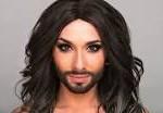 La barba di Conchita e il suicidio della virilità