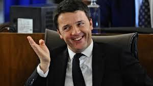 Renzi superstar. Ma vorrei un'altra politica