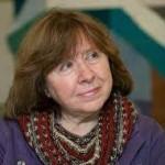 Il Nobel 2015 a Svetlana Aleksievic. La fine dell'Urss nelle voci degli altri
