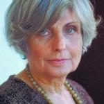In ricordo di Adele Cambria, artista delle dimissioni