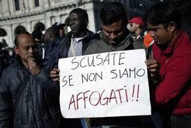 L' Europa solidale che già vive. Incontro il 21 a Roma delle Città Vicine.