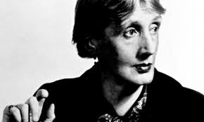 Il cerchio davvero magico di Virginia Woolf