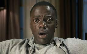 Microcritiche / Thriller-horror sul nuovo razzismo Usa