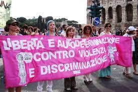 L'autodeterminazione femminile non giustifica la Gpa