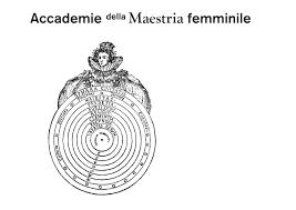 Accademia sulla Cura a Roma il 14 e 15 maggio