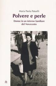 Generazioni femminili nella Ravenna socialista e comunista