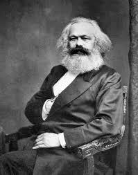 In una parola / L'Avvenire di Marx e di Radio Radicale