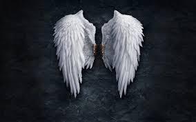 In una parola / Bombarderemo anche gli angeli?