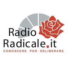 In una parola / Europa, diritti, democrazia (e Radio Radicale)