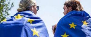 In una parola / La memoria europea del comunismo