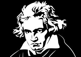 In una parola / Beethoven pacifista (ma non troppo)