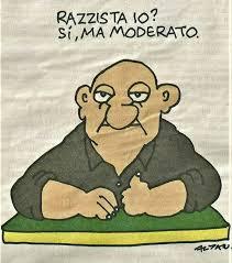 """In una parola / Un'Italia mite ma, vi prego, non troppo """"smart"""""""