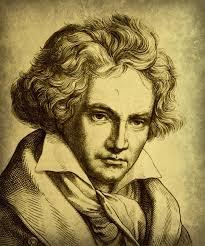 """In una parola / Il concerto """"femminile"""" di Ludwig van"""