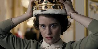 "Microcritiche / Niente film, mi consolo con ""The Crown"""