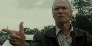 """In una parola / Riguardando """"Gran Torino"""" del vecchio Clint"""