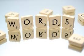 In una parola / Parole su parole