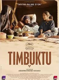 Microcritiche / E io l'Oscar lo do a Timbuktu