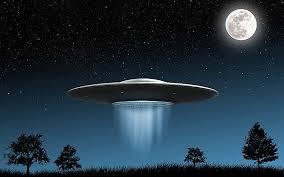 In una parola / UFO