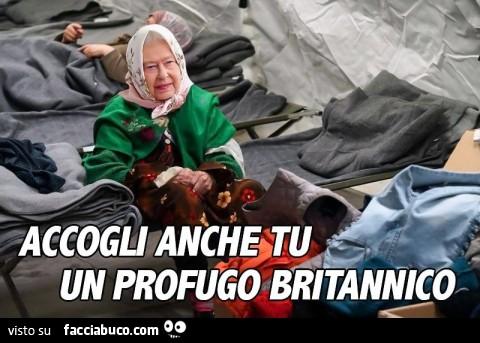 31w7cmd4fm-accogli-anche-tu-un-profugo-britannico-satira_a
