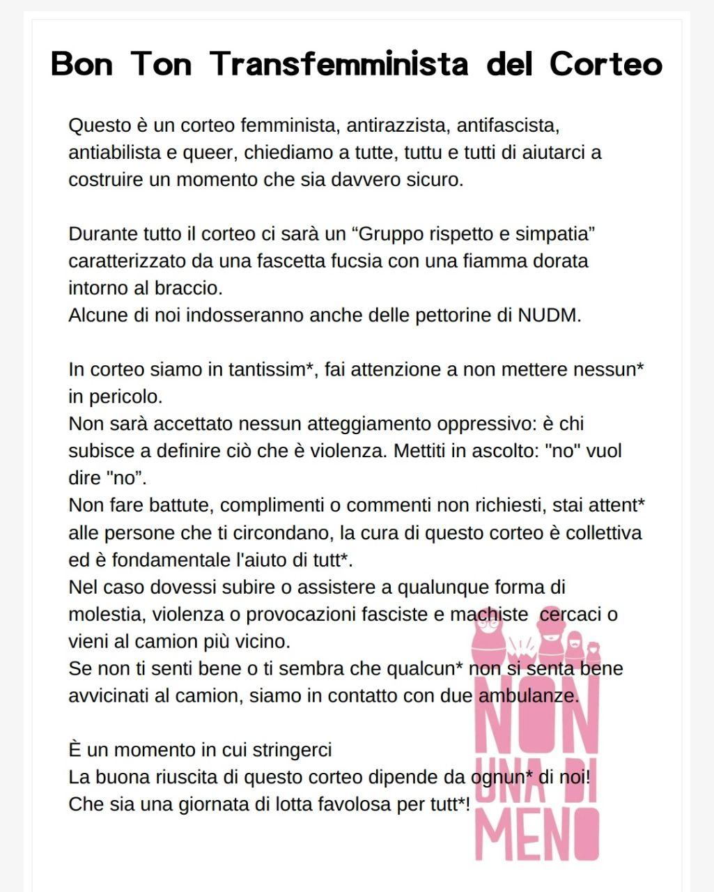 Immagini e parole da Verona
