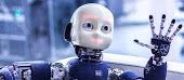 In una parola / Sono forse un robot?