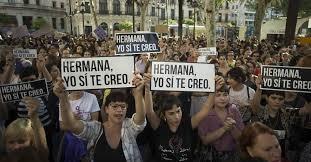 Dalla Spagna all'Europa: le donne faranno la differenza?