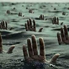 """In una parola / Potenza e impotenza nel """"nostro"""" mare"""