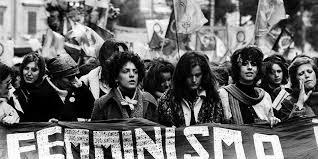 Una femminista e il Pci: un racconto
