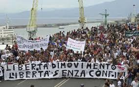 In una parola / Il G8 di Genova: cosa ne pensava la storica Anna Bravo