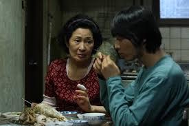 Microcritiche / Dalla Corea una madre da Oscar