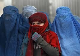 Le certezze sbagliate sull'Afghanistan